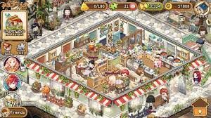 Game online perempuan